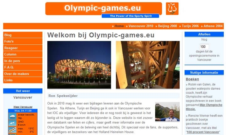 http://olympic-games.eu/files/albums/albumbig9_260602_935552.jpg